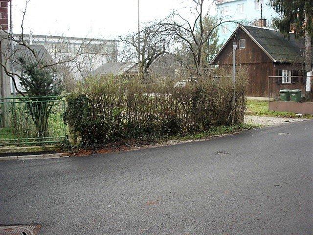 Podsused – građevinsko zemljište, 933 m2