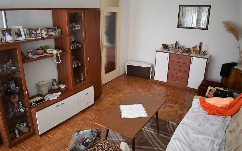 STENJEVEC, stan 73 m2, 1.kat