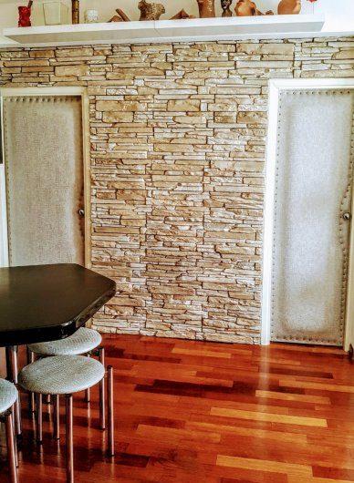 TREŠNJEVKA – funkcionalan stan, 64 m2