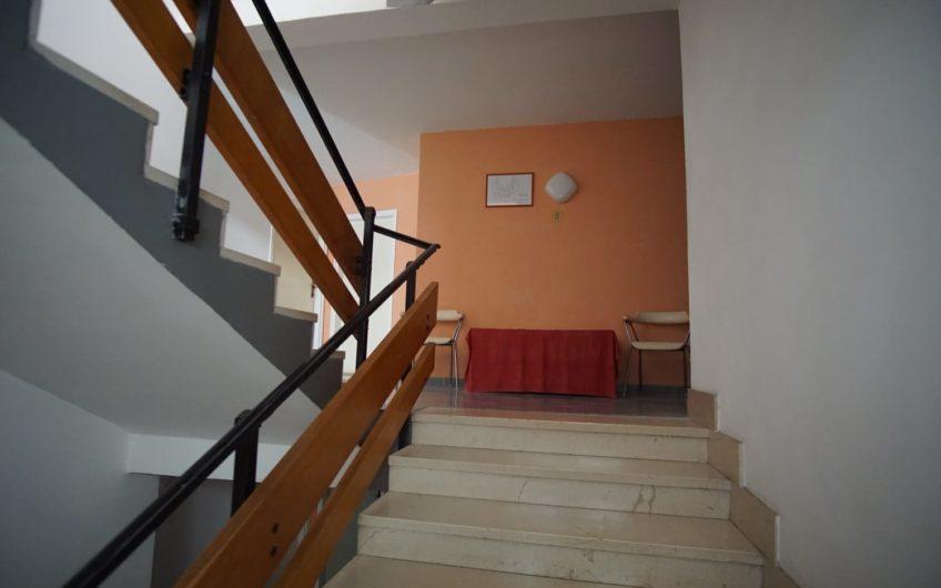 PLOČE – hotelski kompleks, 3.200 m2 (SNIŽENO)