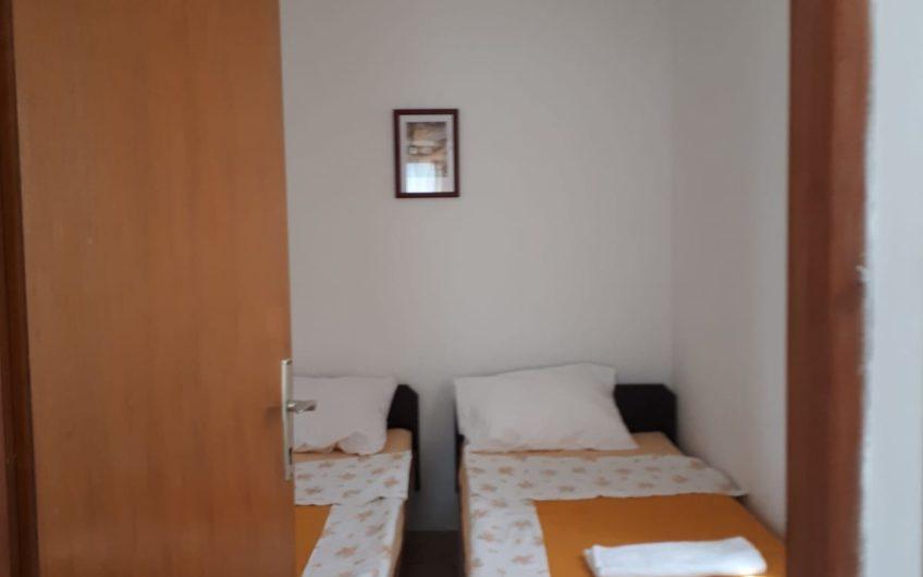 OTOK ČIOVO – 2 samostojeće kuće, 480m2