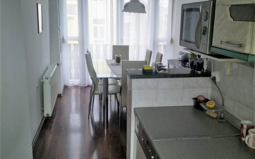 KUSTOŠIJA DONJA – 2 kuće sa zasebnim stanovima, 270 m2