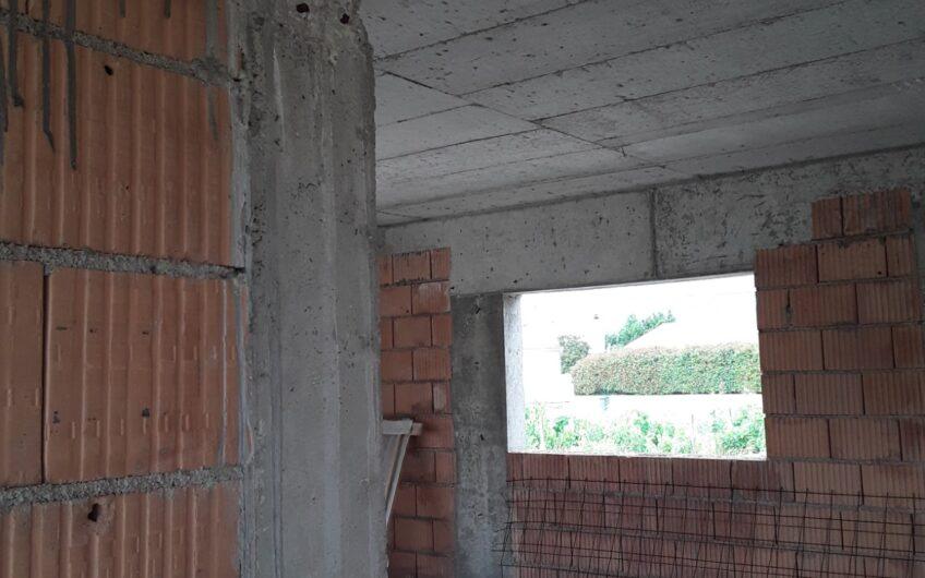 METKOVIĆ – roh bau katnica, 300 m2