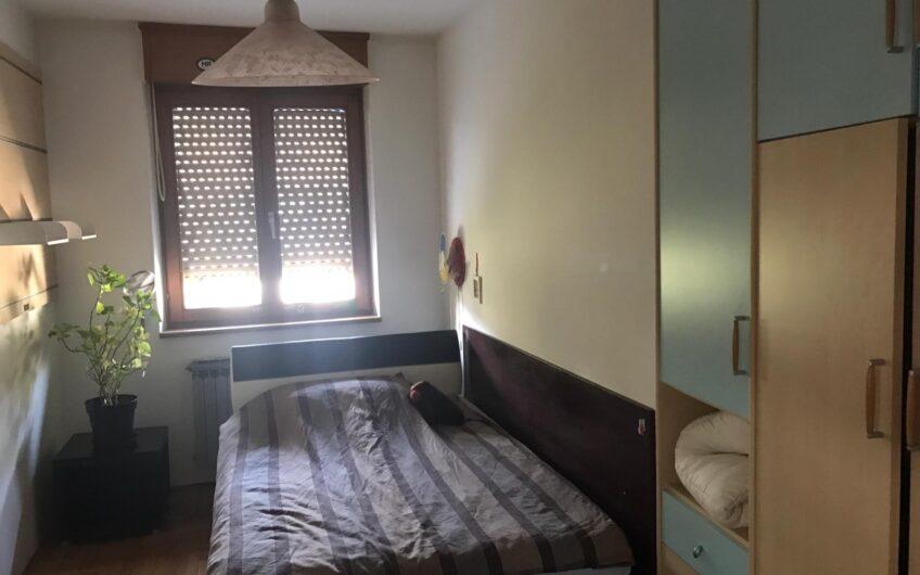 MALEŠNICA – trosobni stan, 3.kat, 102 m2