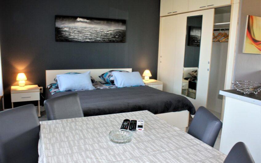 NIN, ZATON – apartmanski kompleks 50m od plaže, 360m2