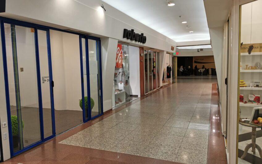 IMPORTANNE CENTAR – lokal 29,5 m2