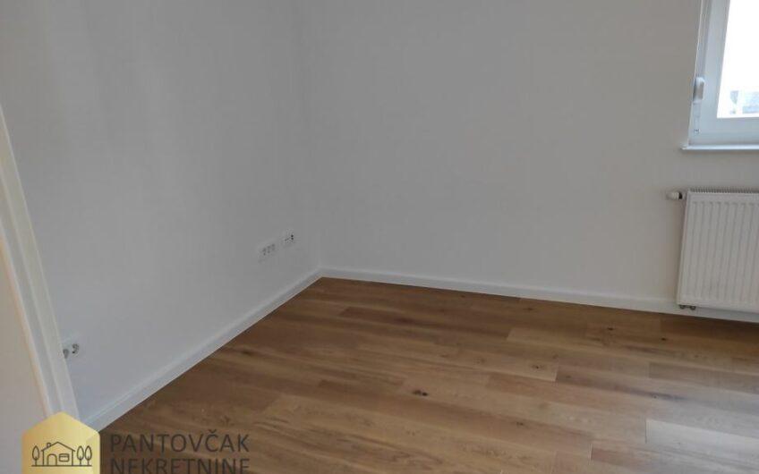 DONJA KUSTOŠIJA – novogradnja, 1.kat, 79 m2